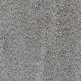 Пісок кварцовий Uzin 0,1-0,8 мм (25 кг)