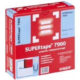 Стрічка для укладання килимових покриттів Uzin SUPERtape 7900