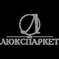 Лак паркетний поліуретан-алкідний напівматовий IRSA HOLZSIEGEL 1K 2010 VOC High SM 10 л