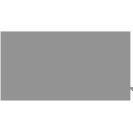 Олія модрина IRSA WOOD OIL 2.5 л